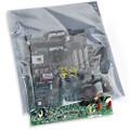 133-659424 NEC Exp5800 DG7DXB Sub-S2 System Board 133-659424