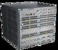 Cisco 1803/K9 New