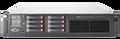 HP 228510-001 New