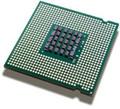 46W4364 Intel XEON X3650 M4 E5-2630 V2 6C 2.6GHZ 15MB CPU KIT