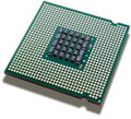 46W4369 Intel XEON X3650 M4 E5-2670V2 10C 2.5GHZ 25MB CPU KIT