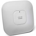 Cisco AIR-AP1141N-A-K9 New