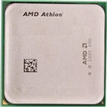 AMD ADA3200DAA4BW Refurbished
