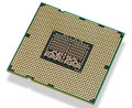 AMD AMDTK53HAX4DC Refurbished