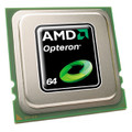 AMD OS2378WAL4DGI Refurbished