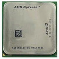 Amd OS6376WKTGGHKWOF Cpu Os6376Wktgghkwof Opteron 6376 Socket G34 2.3Ghz 115W 16M