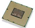 AMD OSA8218GAA6CR Refurbished