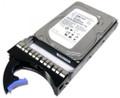 00W1160 IBM 600GB 10K 2.5 SAS HDD