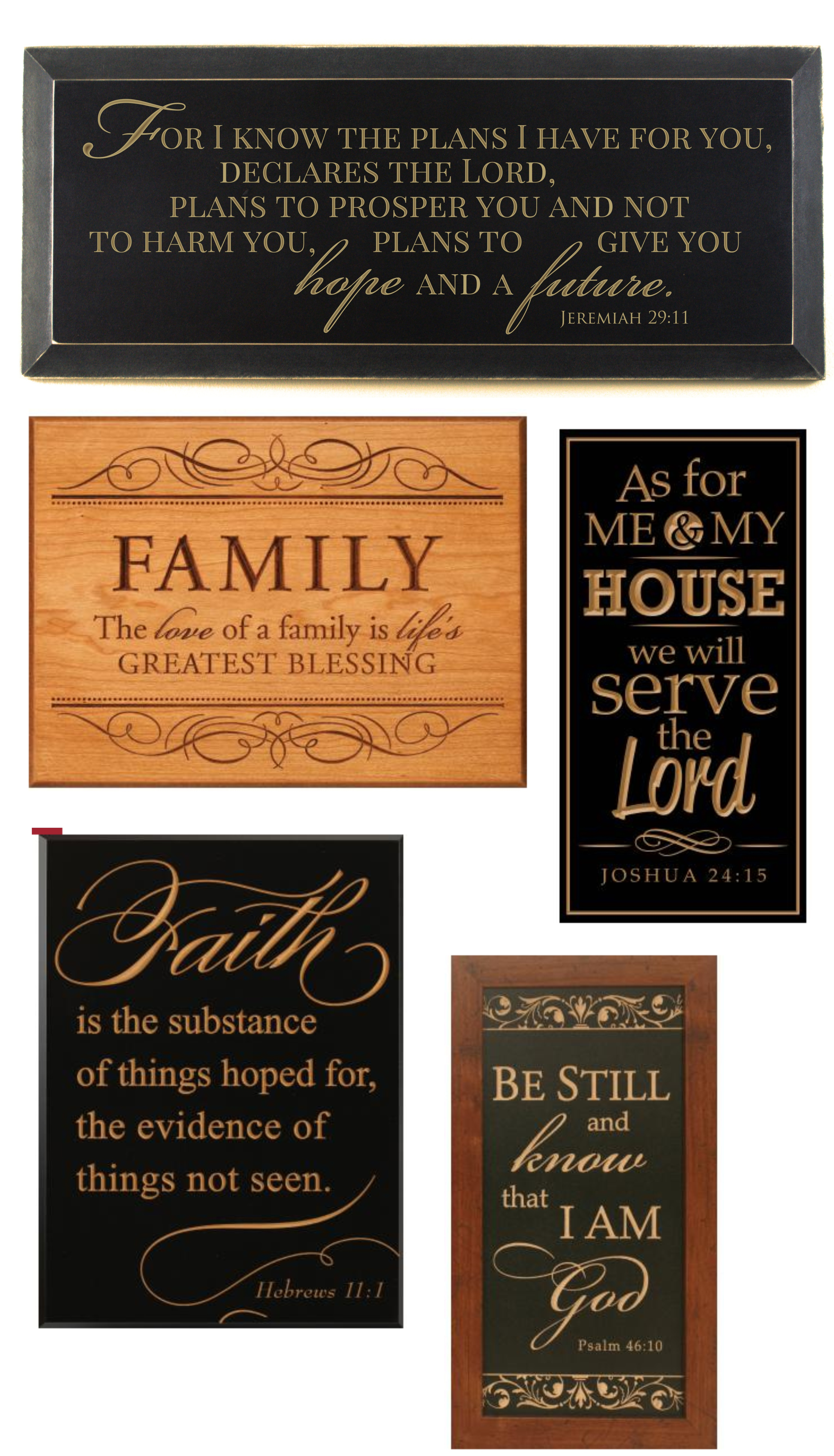 carved-sign-examples.jpg