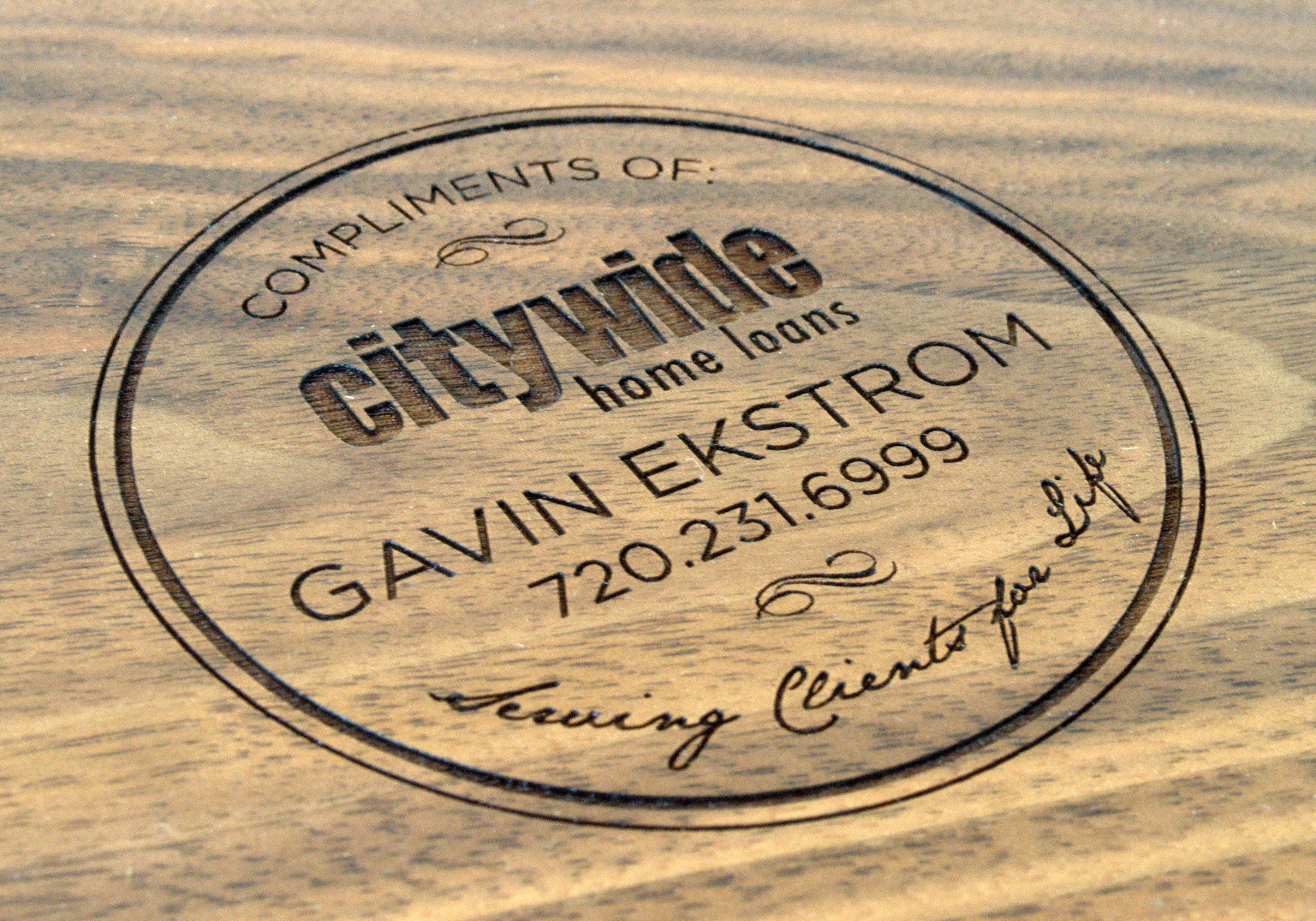 citywide-logo-board.jpg