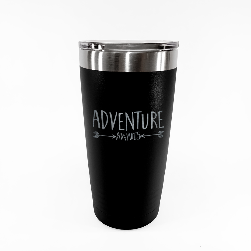 pm-adventure-awaits-20-black.png