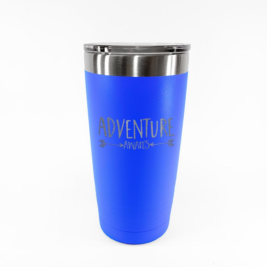 pm-adventure-awaits-20-blue.png
