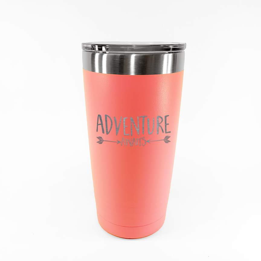 pm-adventure-awaits-20-coral.png