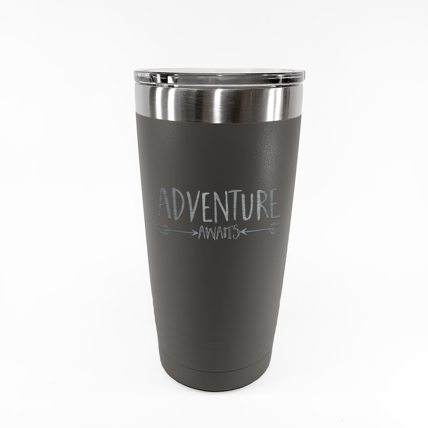 pm-adventure-awaits-20-gray.png