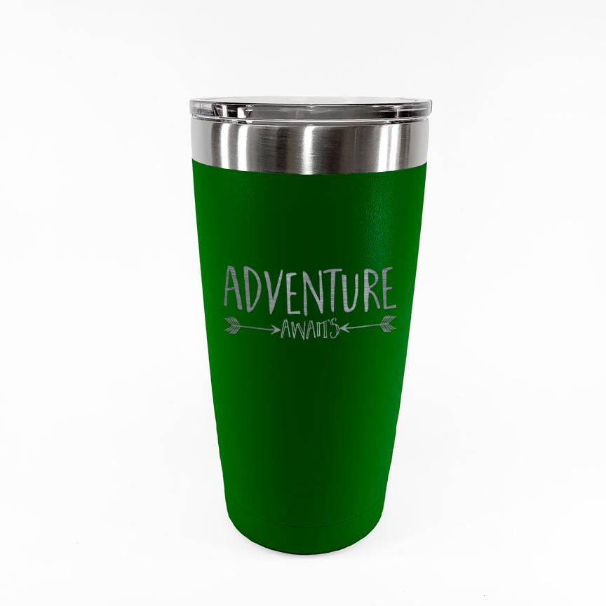 pm-adventure-awaits-20-green.png