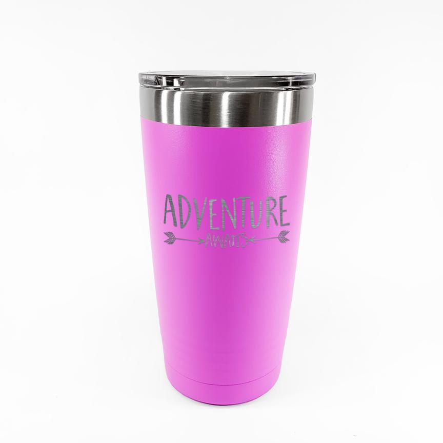 pm-adventure-awaits-20-hot-pink.png