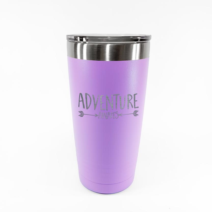 pm-adventure-awaits-20-lavender.png