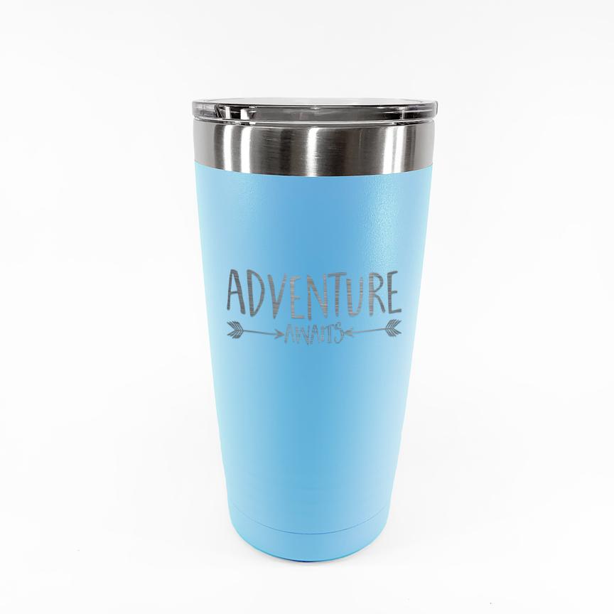 pm-adventure-awaits-20-light-blue.png
