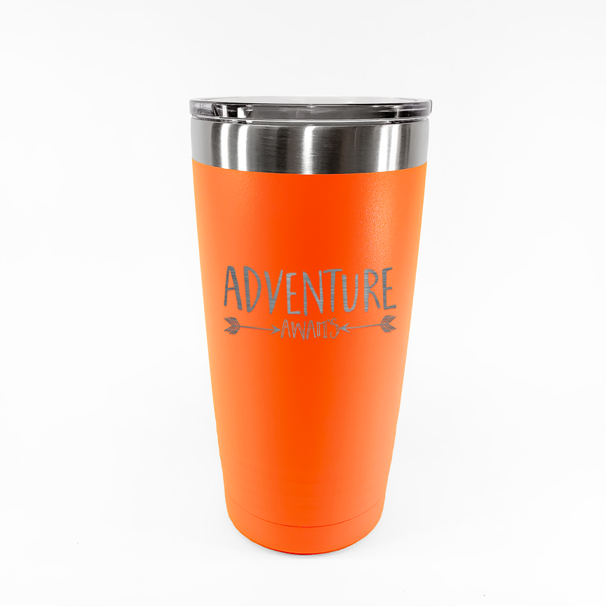 pm-adventure-awaits-20-orange.png