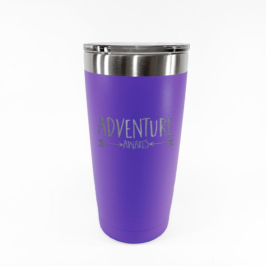 pm-adventure-awaits-20-purple.png
