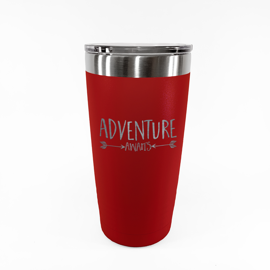 pm-adventure-awaits-20-red.png