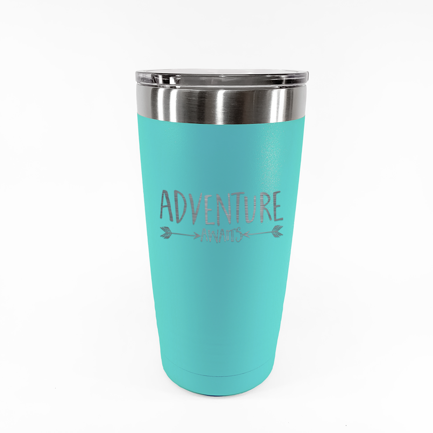 pm-adventure-awaits-20-teal.png