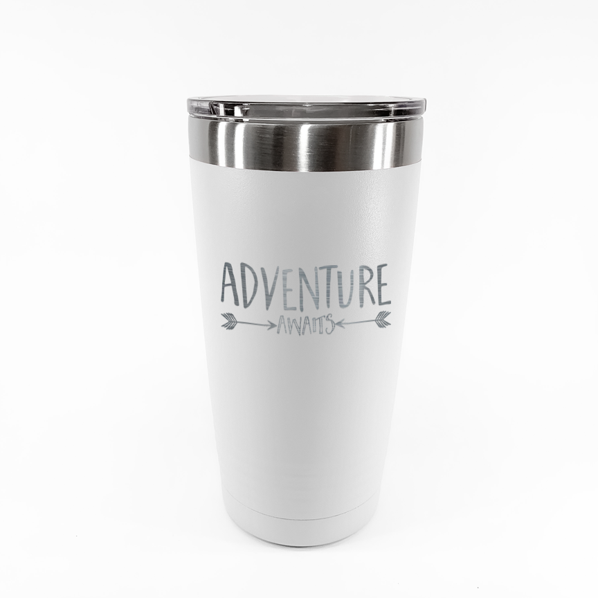 pm-adventure-awaits-20-white.png