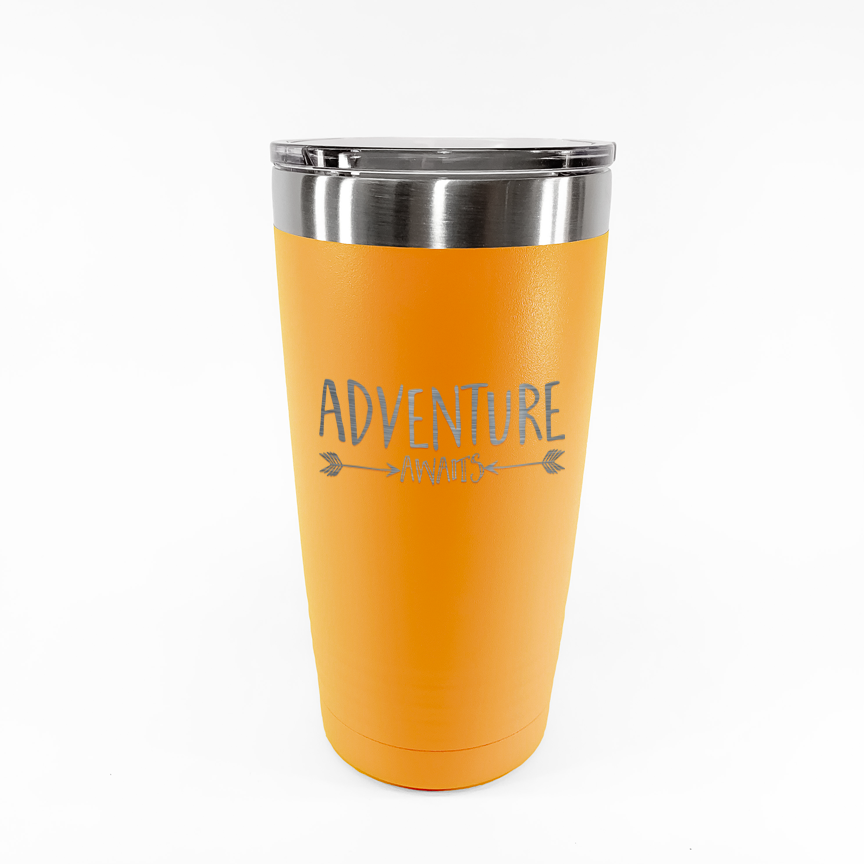 pm-adventure-awaits-20-yellow.png