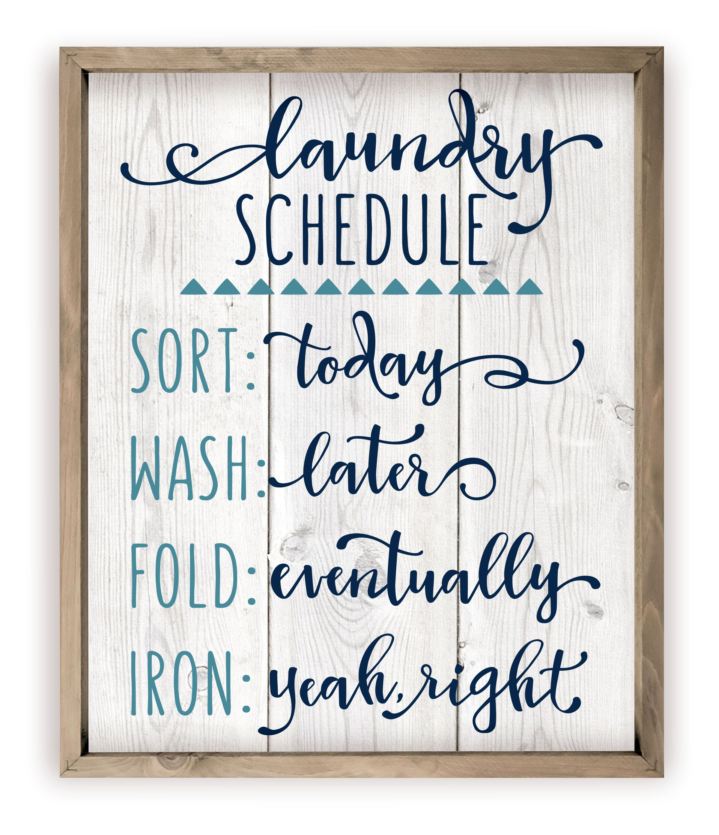tp1215-03-fr-laundry-schedule.jpg