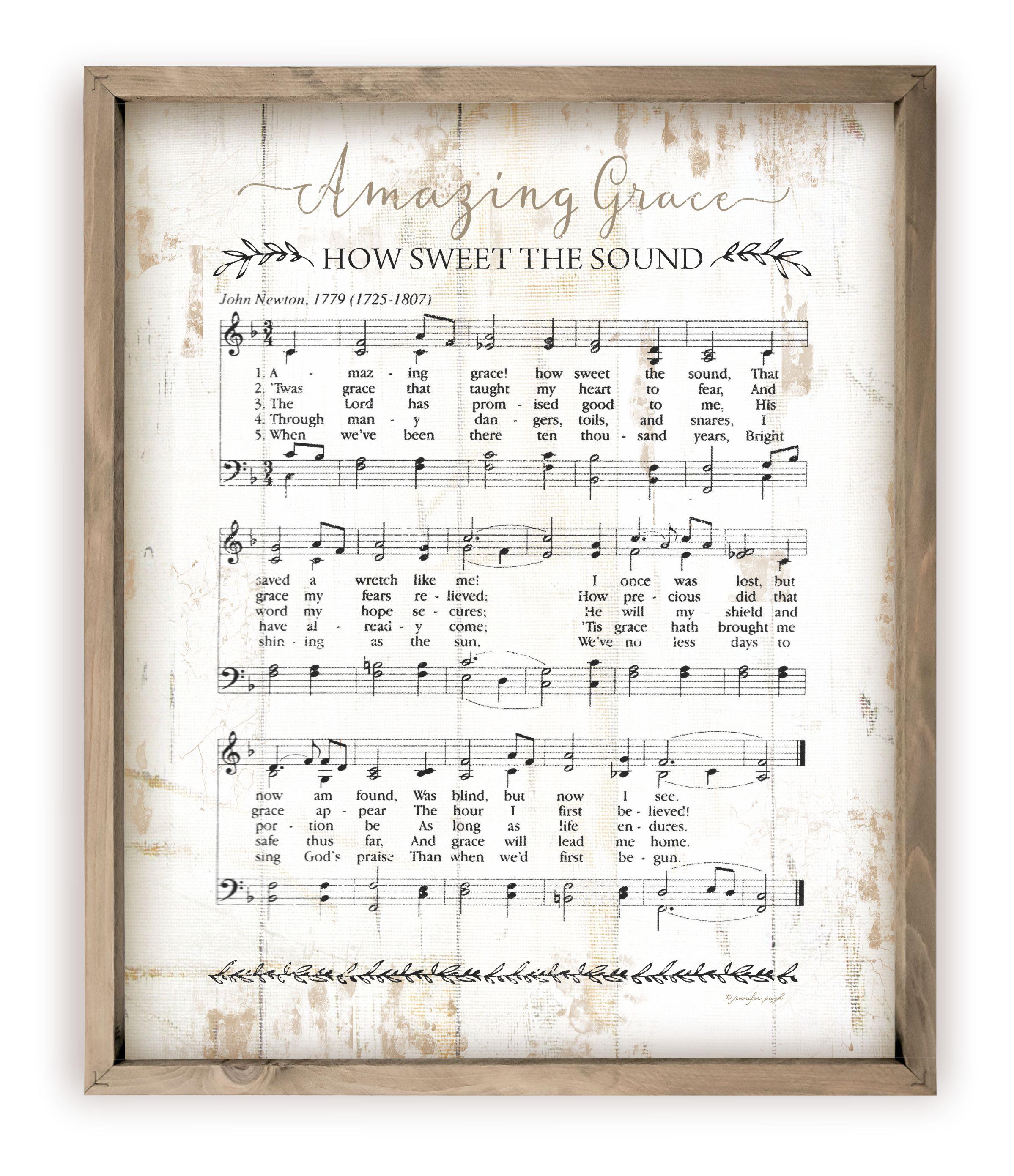 tp1215-16-fr-amazing-grace-sheet-music.jpg