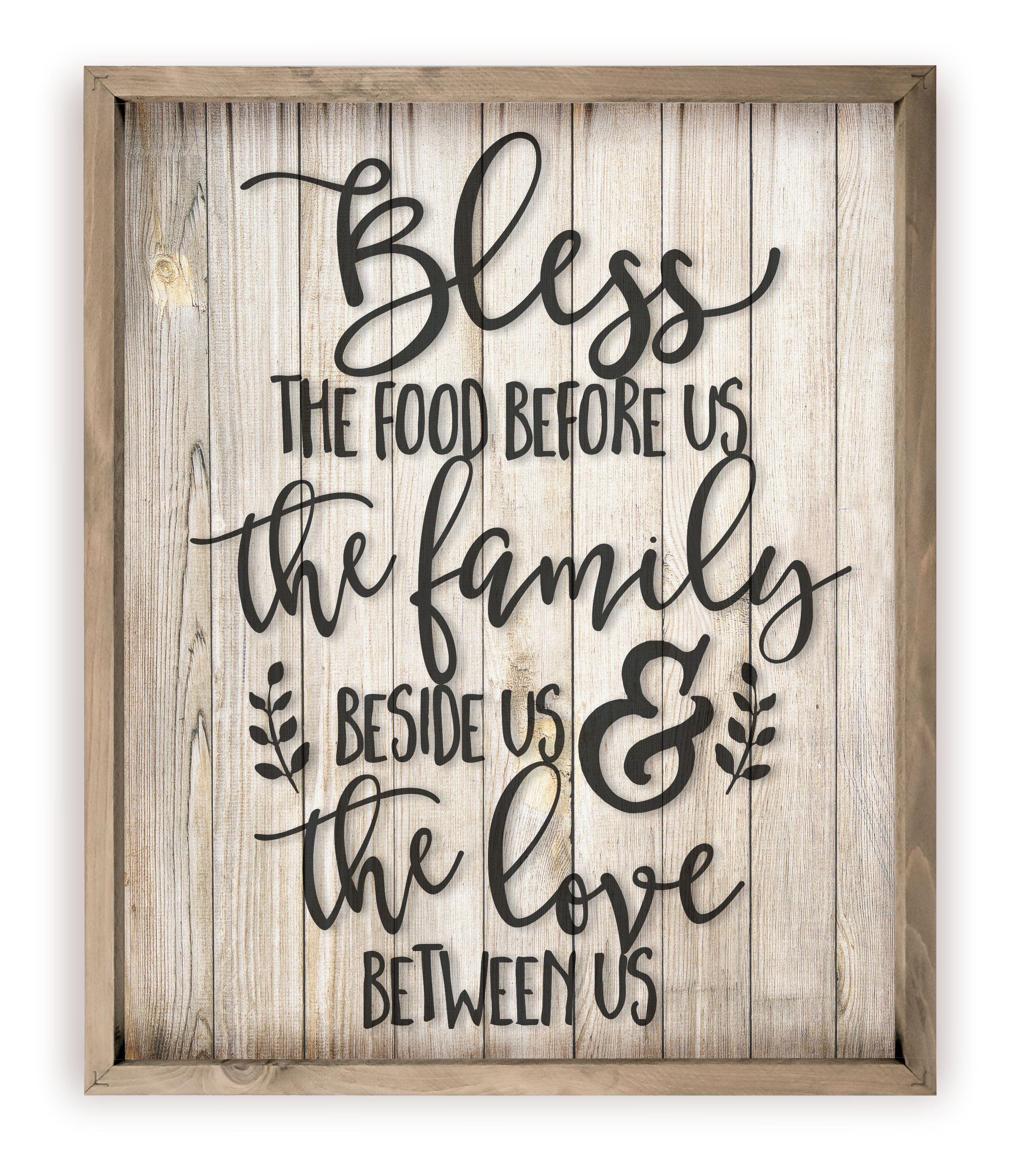 tp1215-39-fr-bless-the-food-before-us.jpg