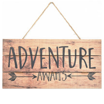 Adventure awaits 5x10