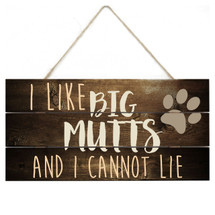 I Like Big Mutts 5x10