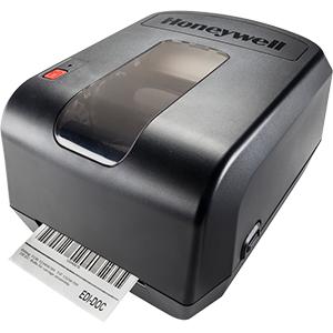Honeywell PC42t Thermal Transfer Printer