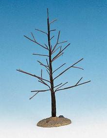 "14613 - 6"" Rock Elm - Lemax Christmas Village Trees"
