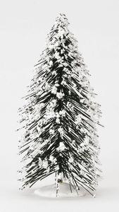 44082 - Needle Pine Tree, Medium - Lemax Christmas Village Trees