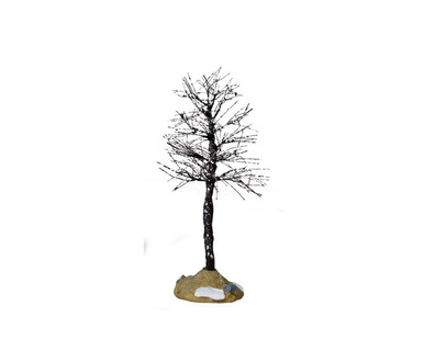 64095 - Snow Queen Tree, Small - Lemax Trees
