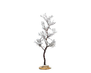 74251 - Morning Dew Tree, Small - Lemax Trees