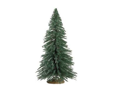 74259 - Spruce Tree, Medium - Lemax Trees