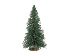 74259 - Spruce Tree, Medium - Lemax Trees