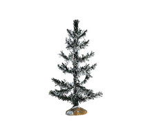 74261 - White Pine, Medium - Lemax Trees