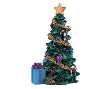 92743 - Christmas Tree - Lemax Figurines