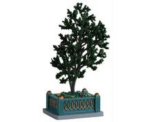 94532 - Village Tree - Lemax Trees