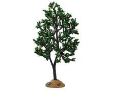 94538 - Alder Tree - Lemax Trees
