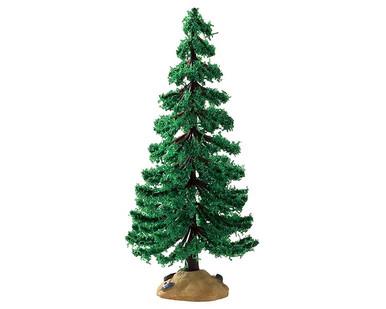 94543 - Grand Fir Tree, Medium - Lemax Trees