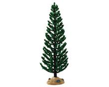 94547 - Green Juniper Tree - Lemax Trees