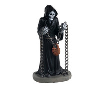 12004 - Chains - Lemax Spooky Town Figurines
