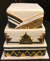 gold-and-cream-cake-small.jpg