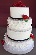 wedding-cake-cropped-small.jpg