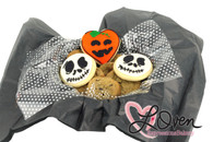 Halloween Smiles Basket